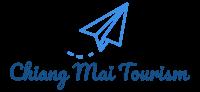 Chiang Mai Tourism
